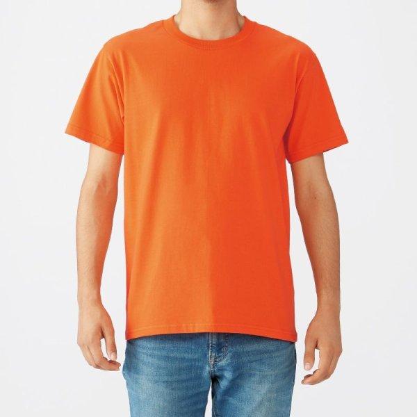 画像2: 【GILDAN】ギルダン | 6.1oz ハンマー Tシャツ