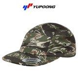 【YUPOONG】ユーポン|クラシック ジョッキーキャップ