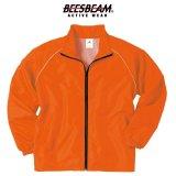 【BEES BEAM】ビーズビーム リフレクジャケット