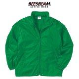 【BEES BEAM】ビーズビーム フードブレーカー