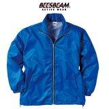 【BEES BEAM】ビーズビーム ブライトコート