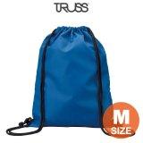 【TRUSS】トラス | イベントバッグ