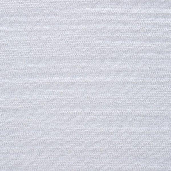 画像2: 【LIFEMAX】ライフマックス | 6.8oz スラブT シャツ