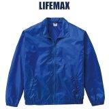 【LIFEMAX】ライフマックス | イベントブルゾン