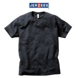 【JERZEES】ジャジーズ 5.4オンス DRI-POWER Tシャツ[29MR]