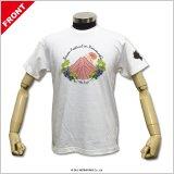 インクジェットプリント|[Touch and Go]タッチアンドゴー 6.2ozTシャツ[SS1030]