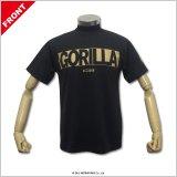 シルクスクリーン(ポリ)|[glimmer]グリマー ドライTシャツ (00300)