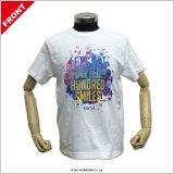 インクジェットプリント|[UnitedAthle]ユナイテッドアスレ 5.6oz Tシャツ (5001)
