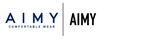 AIMY