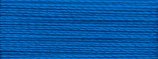刺繍糸見本