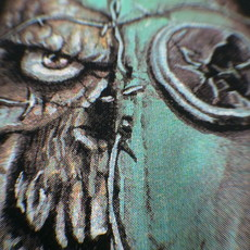 オリジナルTシャツ ウェア 参考画像