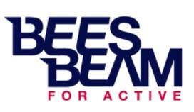 BEES BEAM (ビーズビーム)