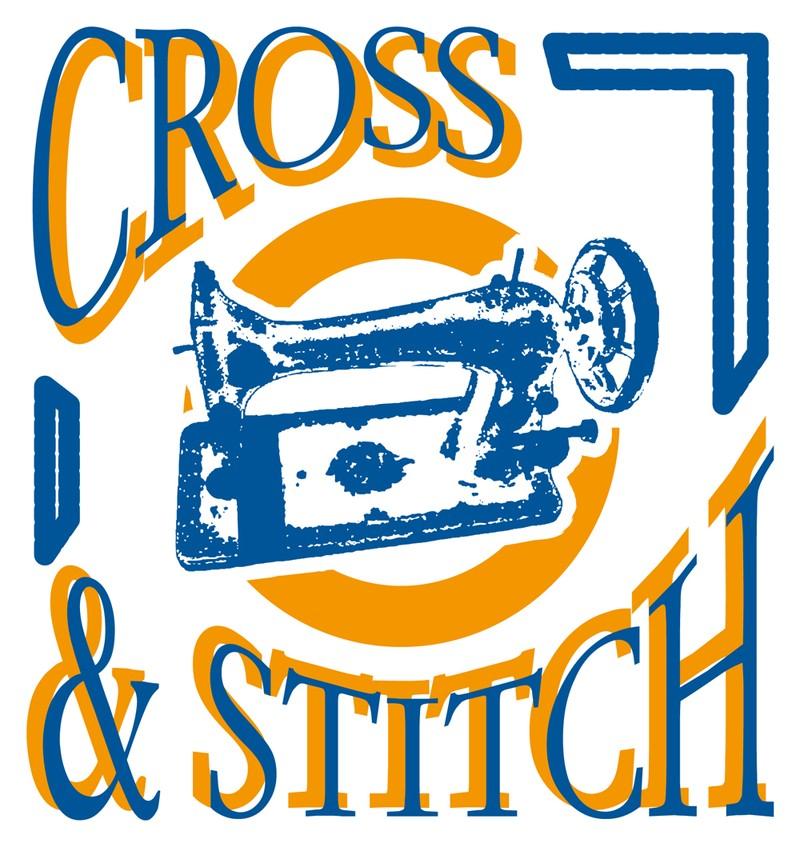 CROSS & STITCH (クロスアンドスティッチ)