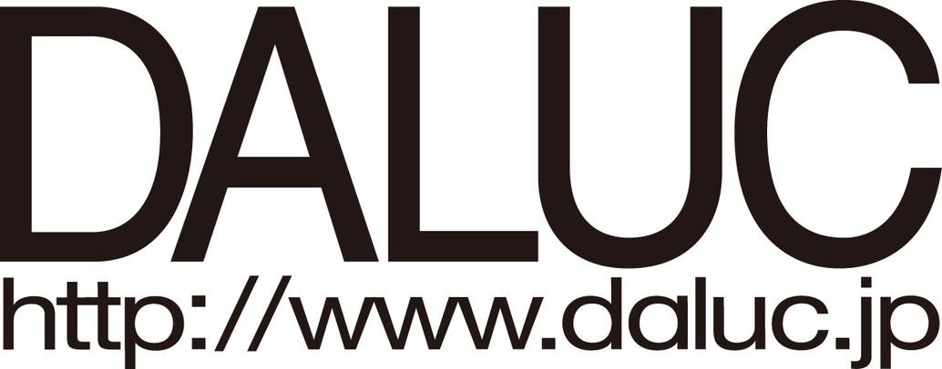オリジナルTシャツ ブランド DALUC