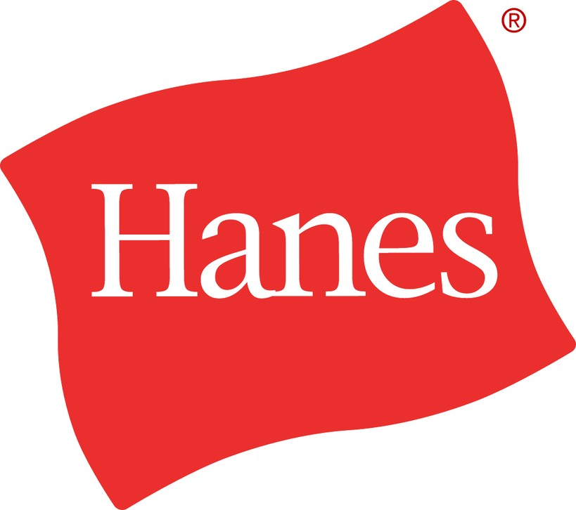 Hanes (ヘインズ)