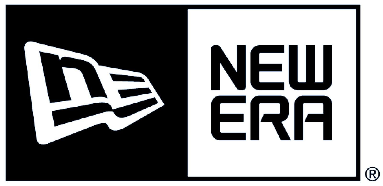 オリジナルTシャツ ブランド Newera