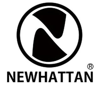 オリジナルTシャツ ブランド NEWHATTAN