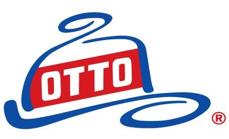 OTTO (オットー)