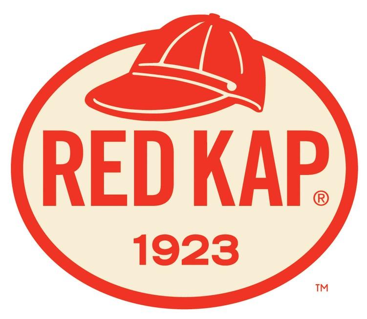 RED KAP (レッドキャップ)