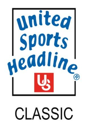 United Sports (ユナイテッドスポーツ)