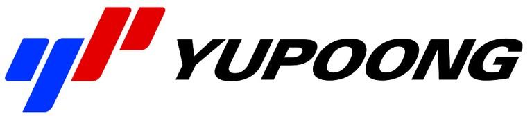 YUPOONG (ユーポン)