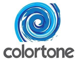 colortone (カラートーン)