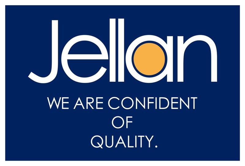オリジナルTシャツ ブランド Jellan