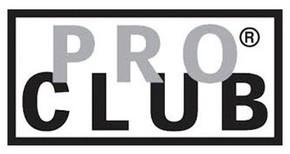 PRO CLUB (プロクラブ)