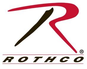 オリジナルTシャツ ブランド rothco