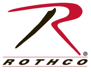 ROTHCO (ロスコ)