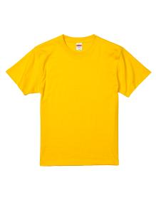 オリジナルTシャツ アイテム Tシャツ