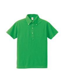 オリジナルTシャツ アイテム ポロシャツ