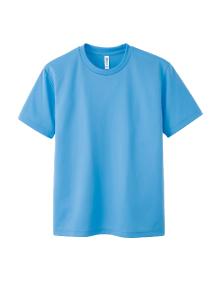 オリジナルTシャツ アイテム ドライ