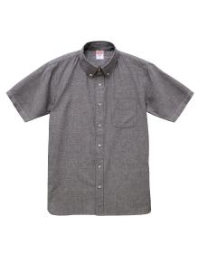 オリジナルTシャツ アイテム シャツ