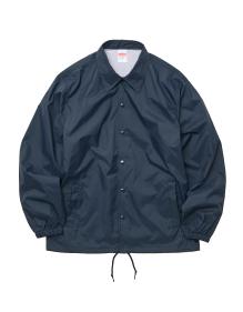 オリジナルTシャツ アイテム ジャケット